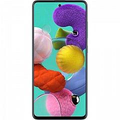 Telefon Samsung A51 A515F 6.5