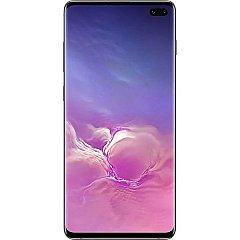 Telefon Samsung S10 Plus G975F 6.4