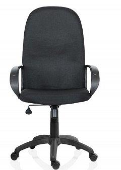 Scaun birou directorial 3300, negru