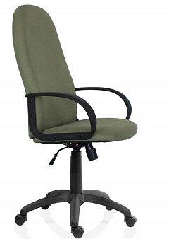 Scaun birou directorial 3300, verde