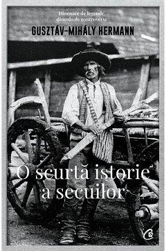O SCURTA ISTORIE A SECUILOR