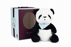 Plus Kaloo,ursulet panda,25cm,12luni+
