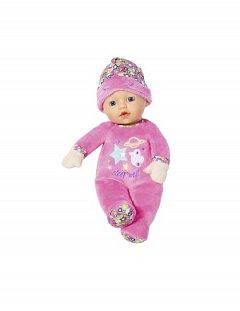 Papusa Zapf Baby Born - Bebelus prieten de somn, 30 cm