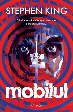 MOBILUL