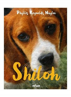 SHILOH (HC)