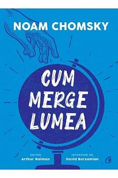 CUM MERGE LUMEA