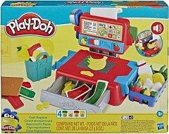Set Play-Doh - Casa de marcat