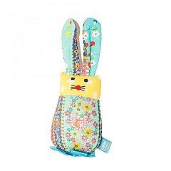 U-grow Jucarie Textila Hanging Bunny