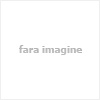 U-grow Jucarie Textila Bow Kitty 24 cm