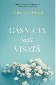 CASNICIA MULT VISATA