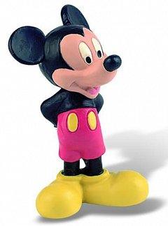 Figurina Disney - Mickey Clasic