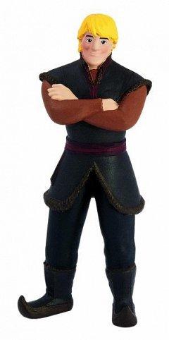 Figurina Dsiney Frozen 2 - Kristoff