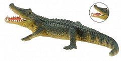 Figurina Bullyland Aligator