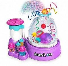 Stuff-A-Loons - Statie umplut baloane