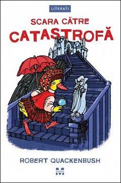 SCARA CATRE CATASTROFA