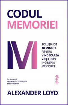 CODUL MEMORIEI