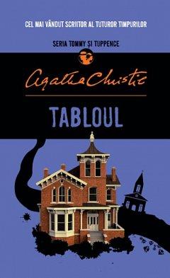 TABLOUL