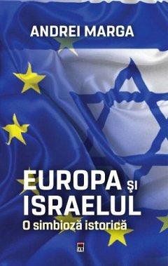 EUROPA SI ISRAELUL