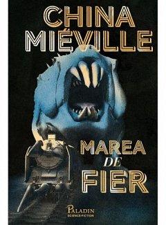 MAREA DE FIER