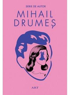 SET MIHAIL DRUMES (3 VOLUME)