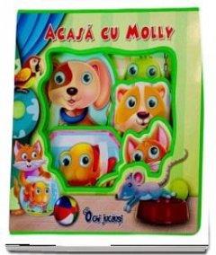 ACASA CU MOLLY