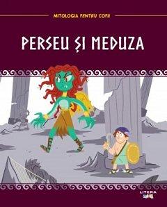 Perseu si Meduza