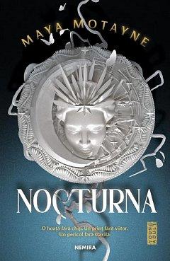 Noctuna