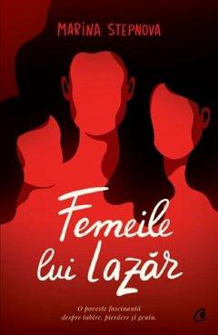 Femeile lui Lazar