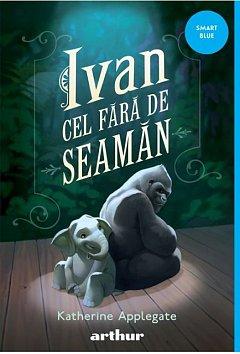 Ivan cel fara-de-seaman
