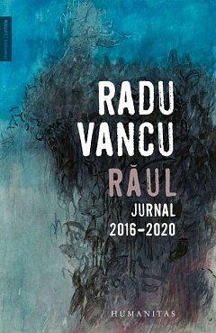 Raul. Jurnal, 2016?2020