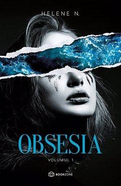 Obsesia, vol. 1