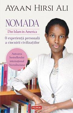 Nomada. Din Islam In America