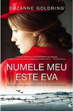 Numele meu este Eva