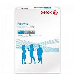 Hartie pentru copiator, A4, 8 0g/mp, 500 coli/top, Xerox Business
