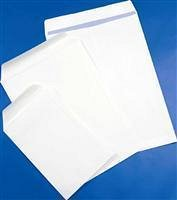 Plic C4,alb,siliconic,90g/mp,25/set