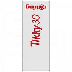 Radiera Rotring TikkyT30, ptr. creion