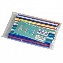 Betisoare scolare MAXX 100 buc/set