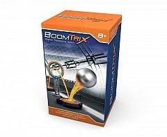 Boomtrix,constructie trambuline,pachet cascadorii,+8Y