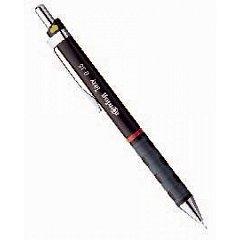Creion mec. Rotring Tikky 0,5mm,albastru