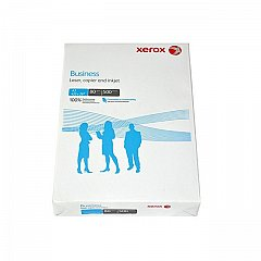 Hartie A3, 80 g/mp, 500 coli.top, Xerox Business