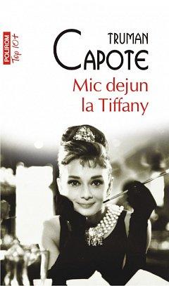 MIC DEJUN LA TIFFANY TOP 10