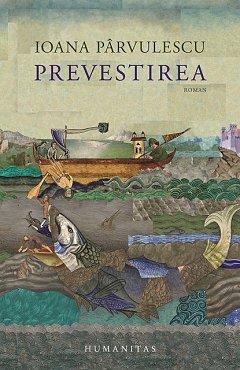 PREVESTIREA