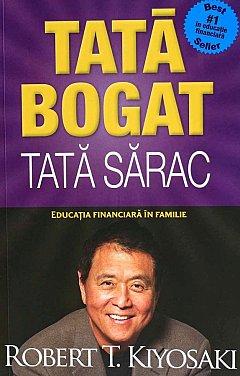 TATA BOGAT, TATA SARAC