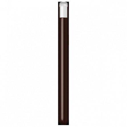 Mine pt.creion mecanic Rotring,0.5mm,HB
