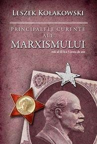 VARSTA DE AUR.PRINCIPALELE CURENTE ALE M