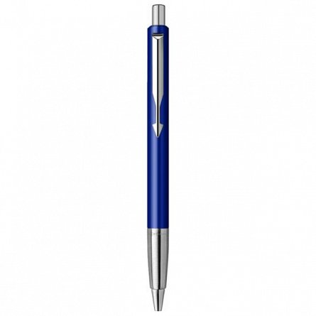 Pix Parker Vector standard, albastru