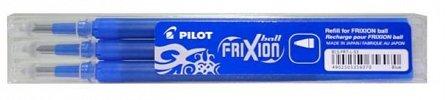 Rezerva Pilot,roller cliker,0.5,3buc,alb