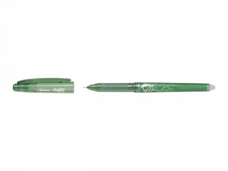 Roller point Pilot,Frixion,0.5,verde