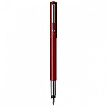 Stilou Parker Vector standard, rosu