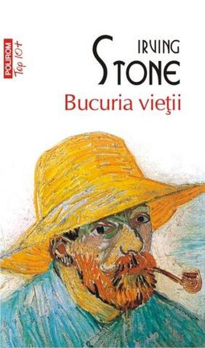 BUCURIA VIETII TOP 10